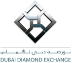 DUBAI DIAMOND EXCHANGE