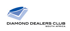 DIAMOND DEALERS CLUB OF SOUTH AFRICA