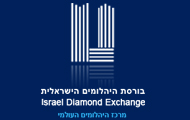 THE ISRAEL DIAMOND EXCHANGE Ltd.