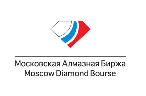 MOSCOW DIAMOND BOURSE