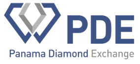 PANAMA DIAMOND EXCHANGE