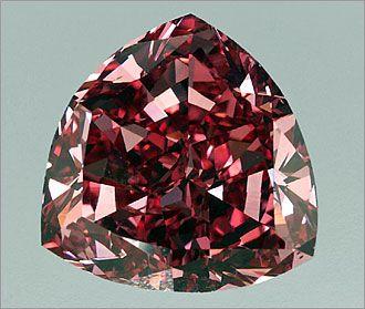 The William Goldberg Diamond