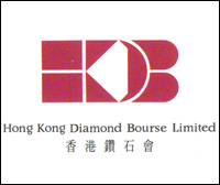 HONG KONG DIAMOND BOURSE Ltd.