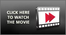 movie-button