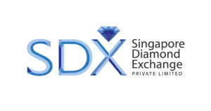 Singapore Diamond Investment Exchange  SDiX
