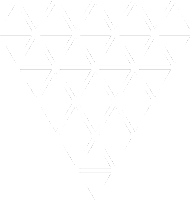 DEEP GLOBAL DIAMOND SEARCH >>>